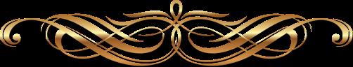 DIVIDER-GOLD-3-1024x196