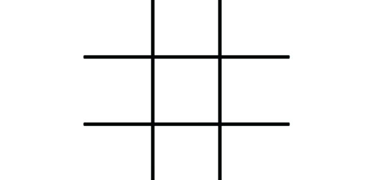 blank-tic-tac-toe-board-blank-tic-tac-toe-game-board