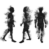 12-2-ghost-free-png-image-thumb